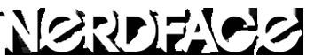 Nerdface.it Logo