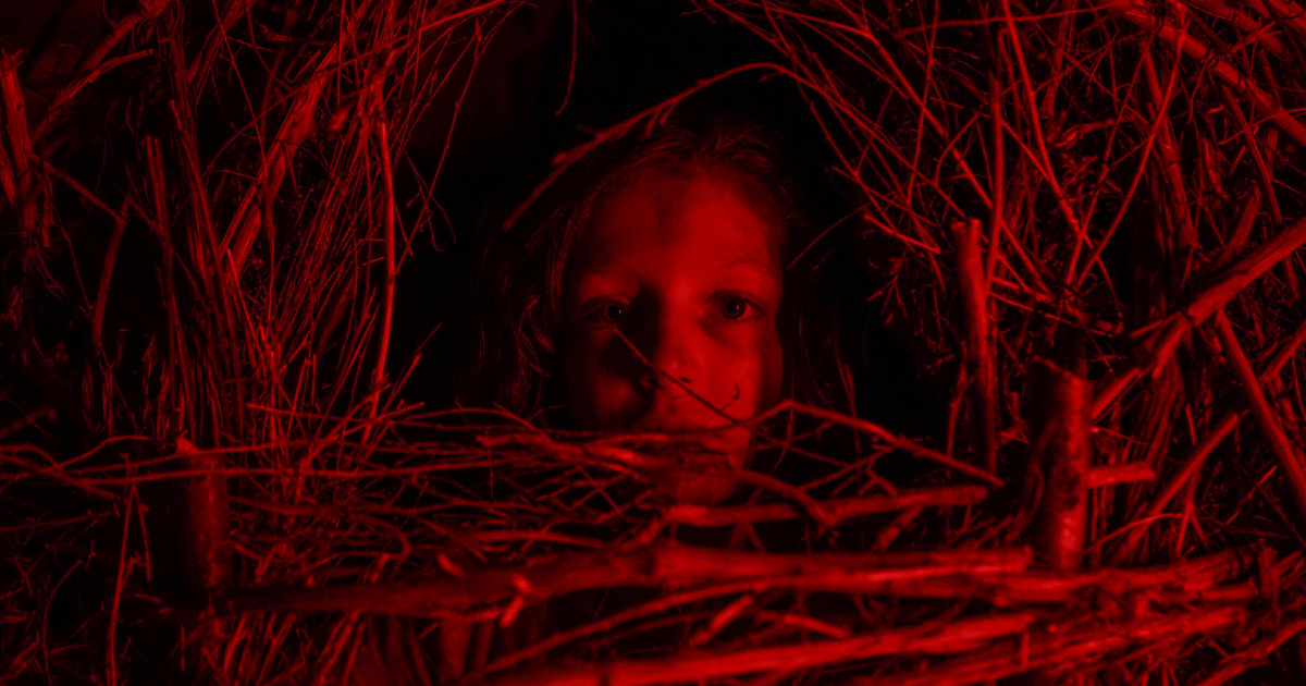 nerdface news trailer a classic horror story