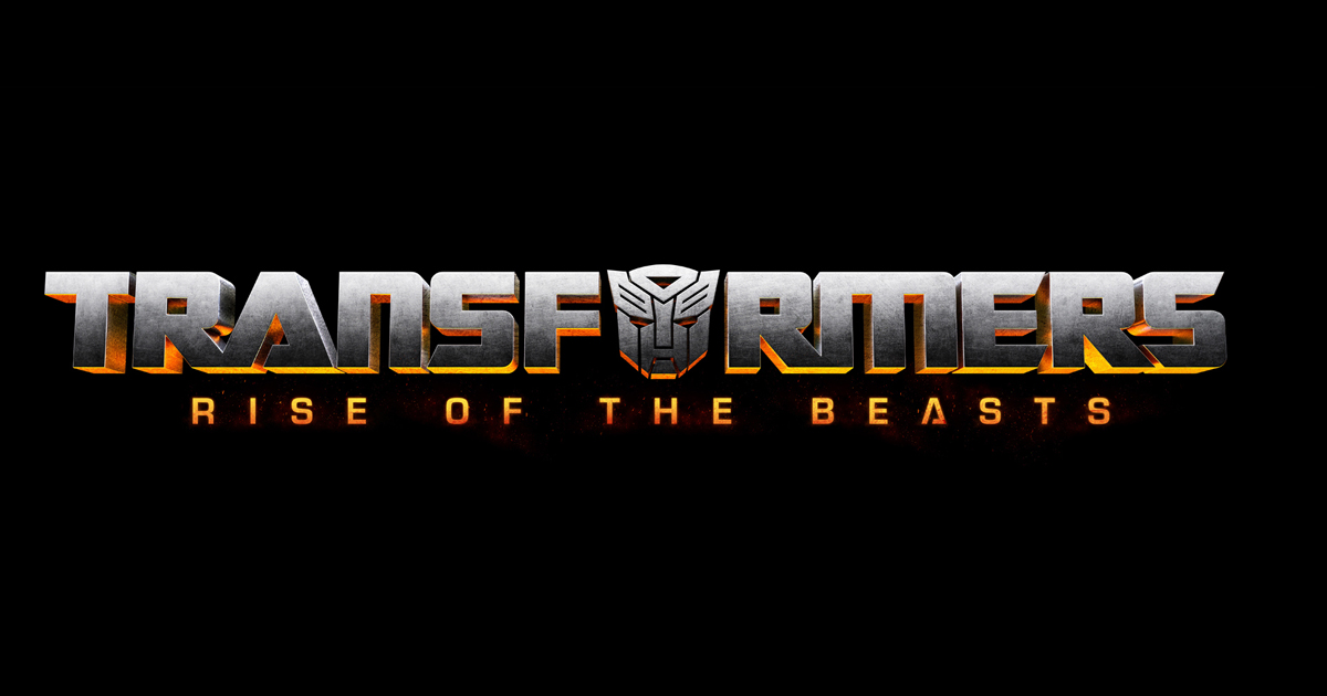 nerdface news transformers rise of the beasts